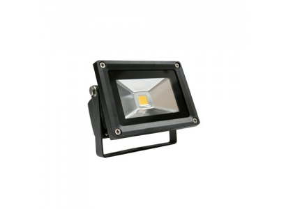 LED reflektor - LIFL-LYBIAC-T10C floodlight