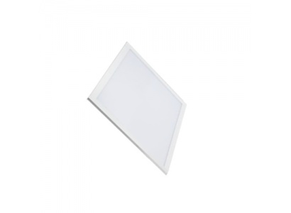 LED panel (30x30) - LIPA-CL03030-E19M