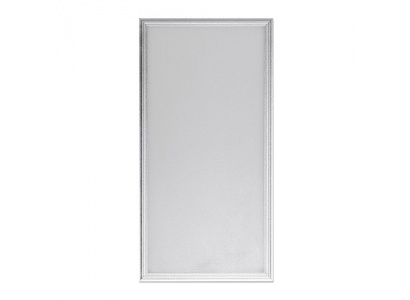 LED panel (30x60) - LIPA-CL03060-M18M/W